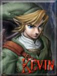 TheKevin