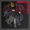 Darklev