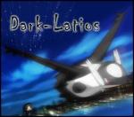 Dark-Latios