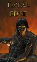 Fatal Edge