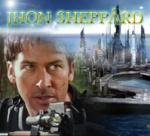 jhon-sheppard