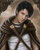 Barahir de Malemort