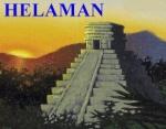 HELAMAN