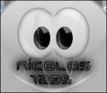 nicolas1295