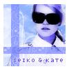 .Seiko.