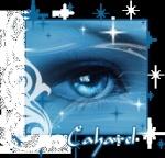 Caharel
