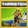 Tharsten