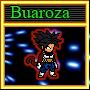 Buaroza