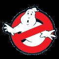 Caça Fantasmas