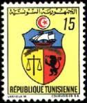 tuniziad