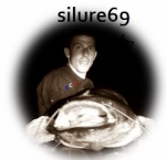 silure69