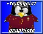 +teamgeist