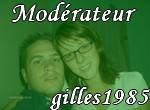 gilles1985
