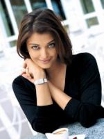 Alexia Kapoor