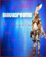 ShivaDreams