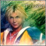 tidus721