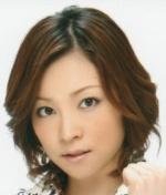 Yossui-fan