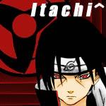 Itachi^