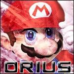 Orius