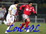 Loic4OL