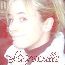 Lagrenouille