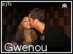 Gwenou