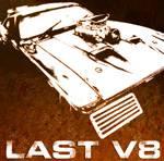 LAST V8