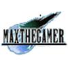 MaxTheGamer