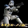Aven-Flar