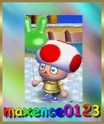 maxence0123