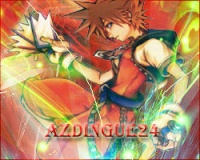 azdingue24