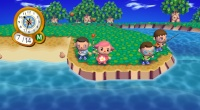 Animal-crossing92