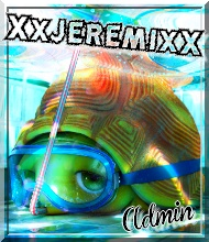XxjeremixX