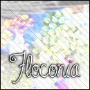 Floconia