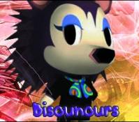 Bisounours