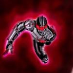 iron-at