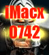 iMacx0742