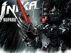 Bionicle-du-85