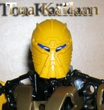 Toa-Kaïkan