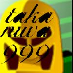 takanuva999