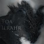 Toa Ilrahr