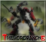 TheVoporak1