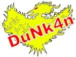DuNk4n