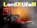 LordXtifaN