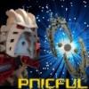 pnicful