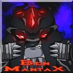 ben-mantax