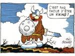 pabeaufr