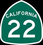FDP22