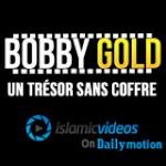 Bobby_Gold