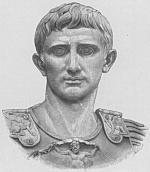 Cailus